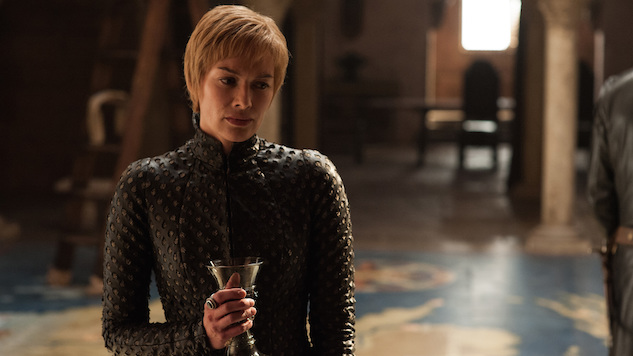 Who Wins, Who Dies? 15 <i>Game of Thrones</i> Fan Theories, Ranked (Post-Season Update)