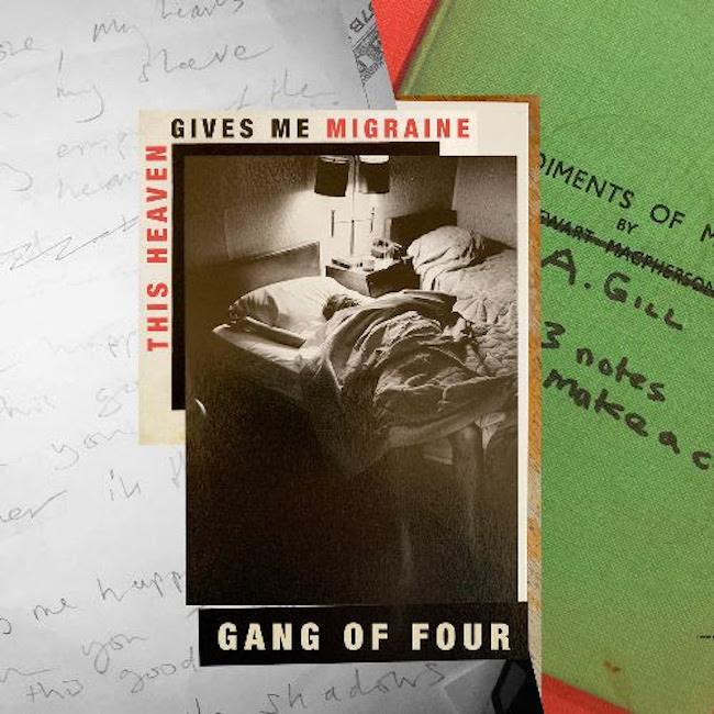 https://cdn.pastemagazine.com/www/articles/GangofFour-THGMM-AlbumArt.jpg