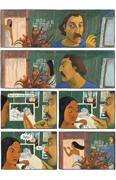 http://www.pastemagazine.com/articles/Gauguin_blog-1.jpg