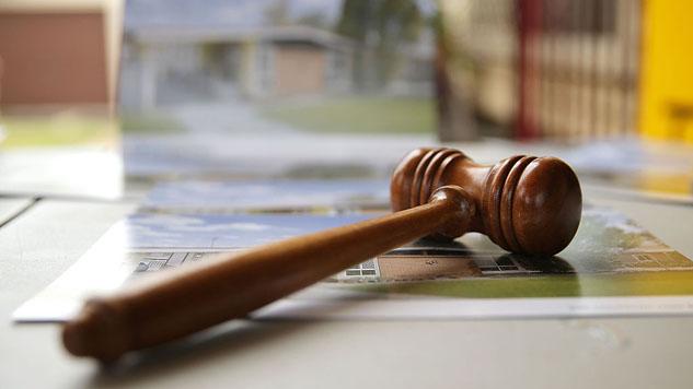 Brock Turner Judge Recalled by California Voters