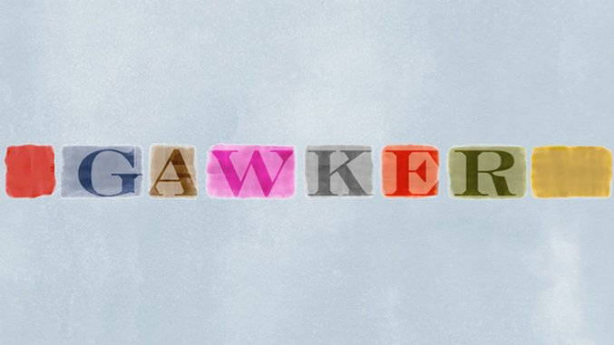 We Are Worse Off Without Gawker, But Theirs Was No Idealistic Revolution
