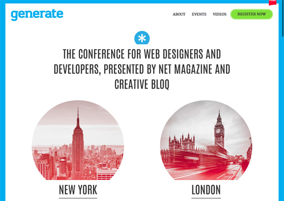 Generate-Conference-2014---Homepage.jpg
