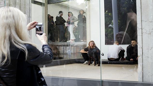Germany-Courtesy-La-Biennale-di-Venezia.jpg