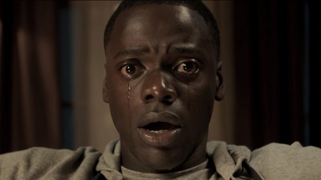 <i>Get Out</i> Alternate Ending Would Have Completely Changed the Way Audiences Saw the Film