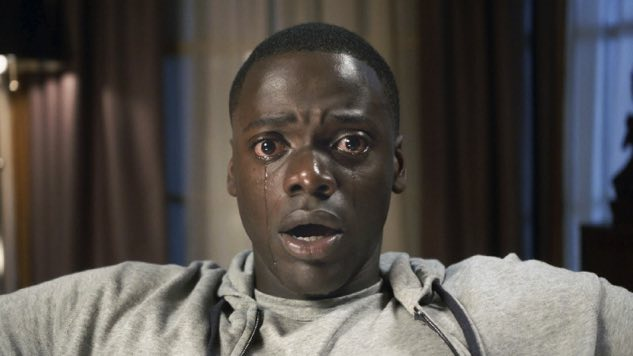 Jordan Peele's Oscar-Nominated <i>Get Out</i> to Screen in Theaters For Free This President's Day