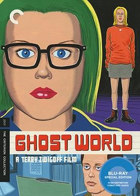 GhostWorldCriterion285x400.jpg