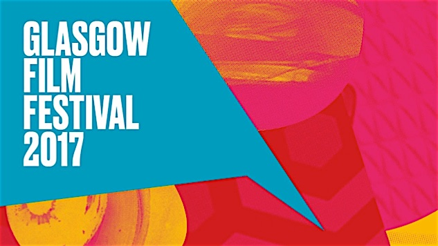 Going High, Going Low at the 2017 Glasgow Film Festival