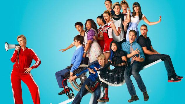 Glee 75.jpg