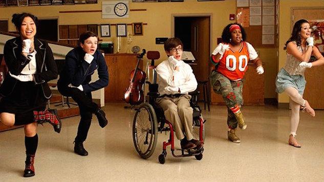 Glee Fox 25.jpg