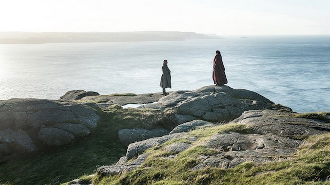 how game of thrones lost its way tv features game of how <i>game of thrones< i>