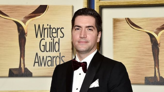 Drew Goddard to Write and Direct <i>X-Force</i>, Featuring Deadpool and Cable