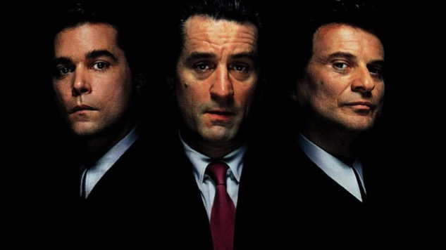 10 Mob Movie Actors With Actual Organized Crime Ties - Paste