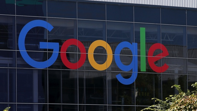 Google Reportedly Throwing Their Hat in the Ring with New Gaming Console
