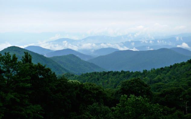 Gorges National Park.jpg
