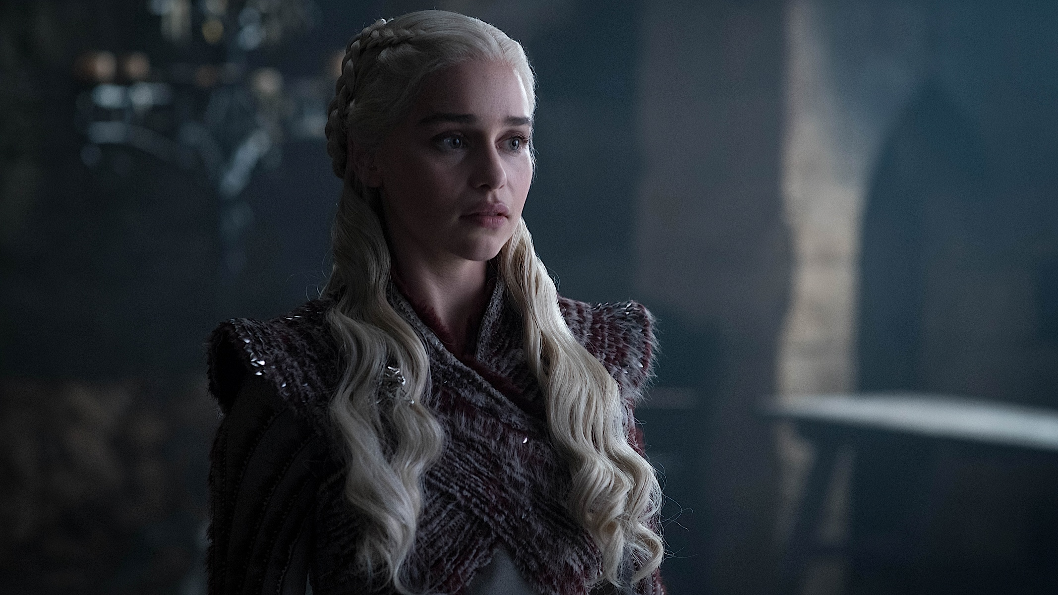 "<i>Game of Thrones</i> Review: ""Winterfell"" (Episode 8.01)"