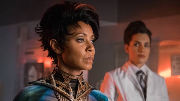 The 15 Best Villains on <i>Gotham</i>