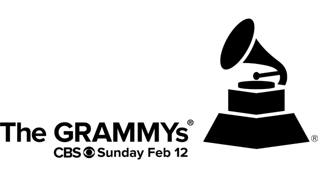 2017 Grammy Awards: Predictions and Proclamations