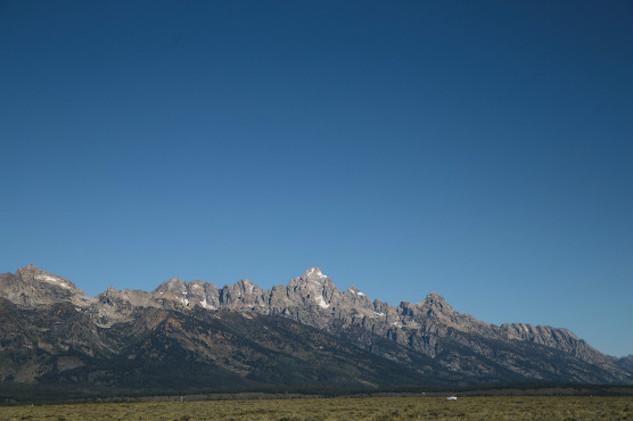 Grand Teton.jpg
