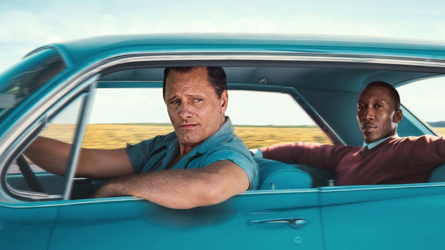2018 National Board of Review Award Winners Revealed: <i>Green Book</i>, <i>A Star Is Born</i> Take Top Honors