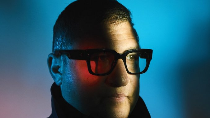 """Hear Greg Dulli and Mark Lanegan Cover Bob Dylan's """"Girl From The North Country"""""""