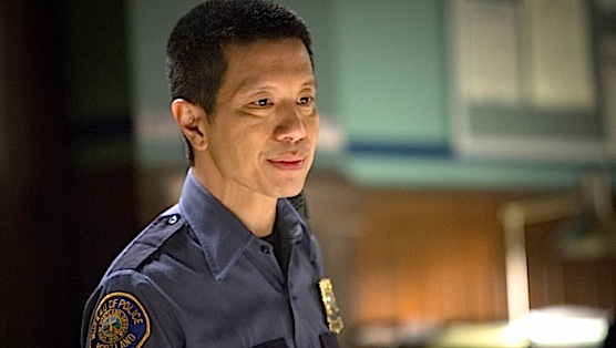 <i>Grimm</i> Review: &#8220;Mommy Dearest&#8221;