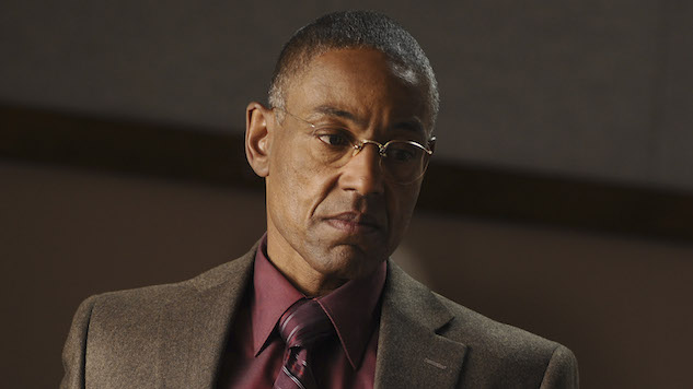 The 10 best gus fring moments in breaking bad tv lists the 10 best gus fring moments in ibreaking urtaz Images