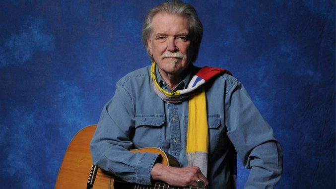 The 12 Best Songs by Guy Clark