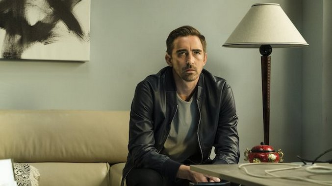 <i>Halt and Catch Fire</i> Review: Welcome to the Future