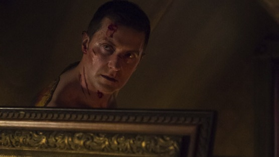 <i>Hannibal</i> Review:  &#8220;The Number of the Beast is 666""