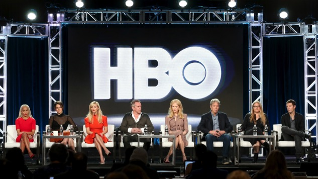 "Report: HBO Offers Hacker $250K ""Bounty Payment"" in Leaked Email"