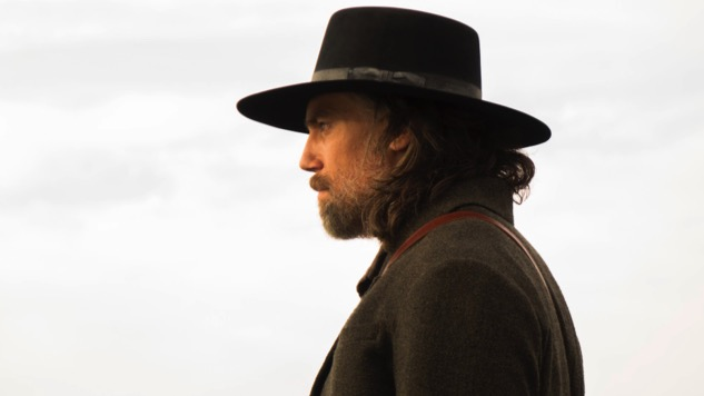 "The 5 Best Moments from the <i>Hell on Wheels</i> Series Finale, ""Done"""