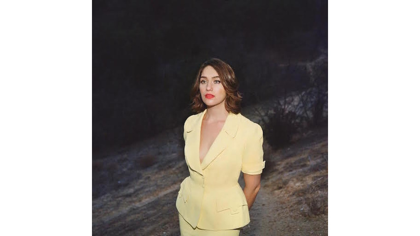 Lola Kirke: <i>Heart Head West</i> Review