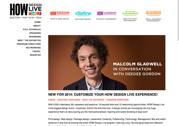 HOW-Design-Live-Conference-2014--Web---Graphic-Design-Conference.jpg