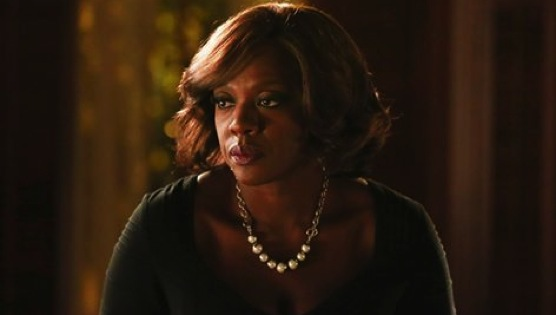 <i>How to Get Away with Murder</i> Review: &#8220;The Night Lila Died&#8221;