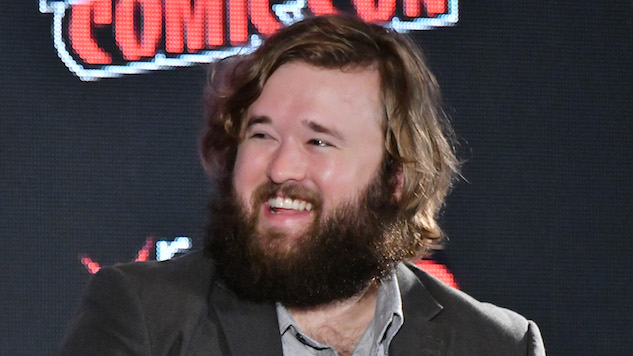 Haley Joel Osment to Guest Star in <i>The X-Files</i> Season 11