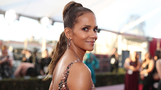 Sony Pictures Hops on the Reboot Train With <i>Jagged Edge</i> Remake Starring Halle Berry
