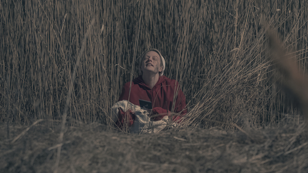 "Bruce Miller on Confronting a ""Difficult Season Finale"" and More as <i>The Handmaid's Tale</i> Heads into Season Three"