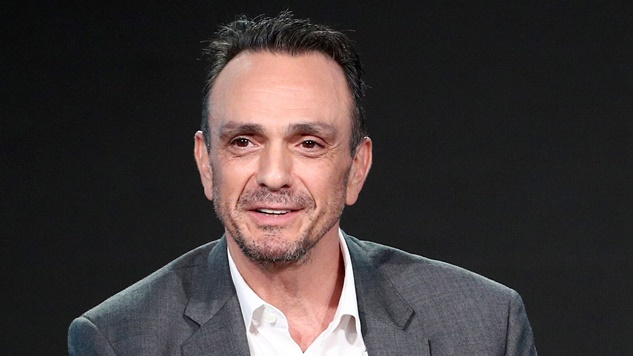Hank Azaria, the Voice of Apu, Addresses the Controversy Around the <i>Simpsons</i> Character