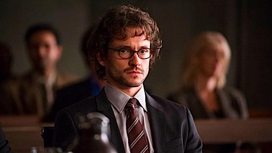 "<i>Hannibal</i> Review: ""Hassun"""