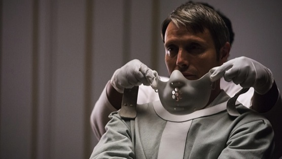 "<i>Hannibal</i> Review: ""...And the Beast from the Sea&#8221;"