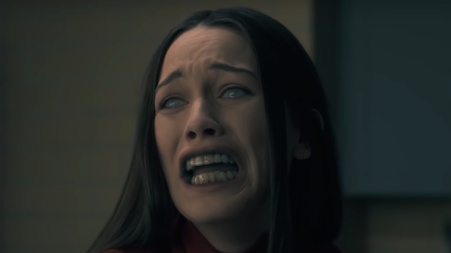 Netflix's <i>The Haunting of Hill House</i> to Get an Extended Cut Blu-ray