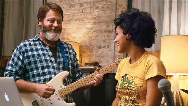 <i>Hearts Beat Loud</i>