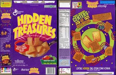 Hidden_Treasures (400x259).jpg