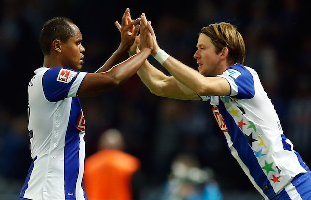 HighFiveHertha.jpg