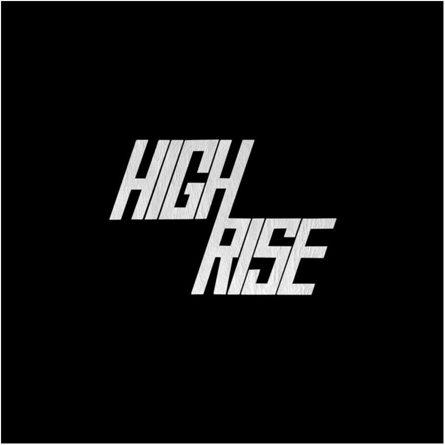 HighRiseII.jpg