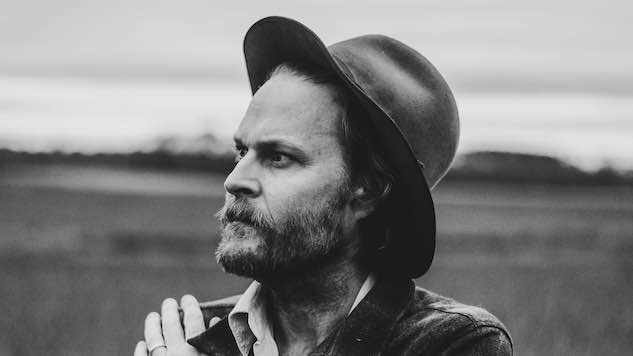 "Hiss Golden Messenger Announces New Album <i>Terms of Surrender</i>, Releases New Single ""I Need a Teacher"""