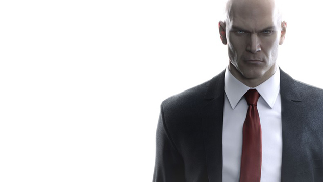 10 Easter Eggs You Should Track Down in <i>Hitman</i>'s First Season