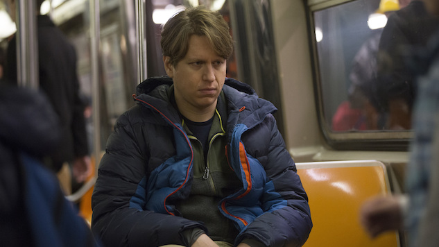 Why Pete Holmes' Prior Work Bodes Well for HBO's <i>Crashing</i>