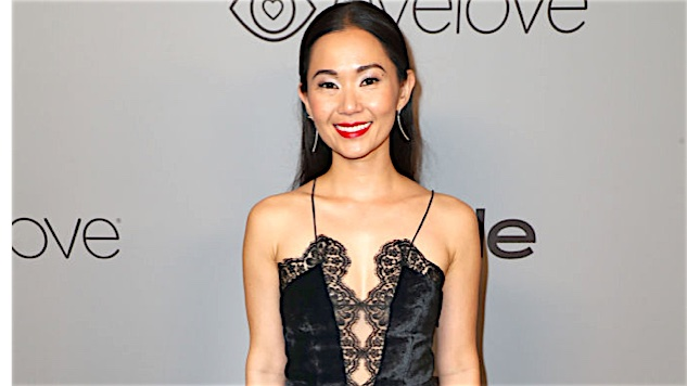 Up-Sizing: Hong Chau Gets the Critical Attention She Deserves