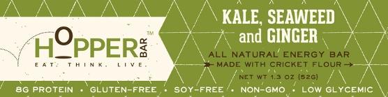 Hopper Kale (556x139).jpg